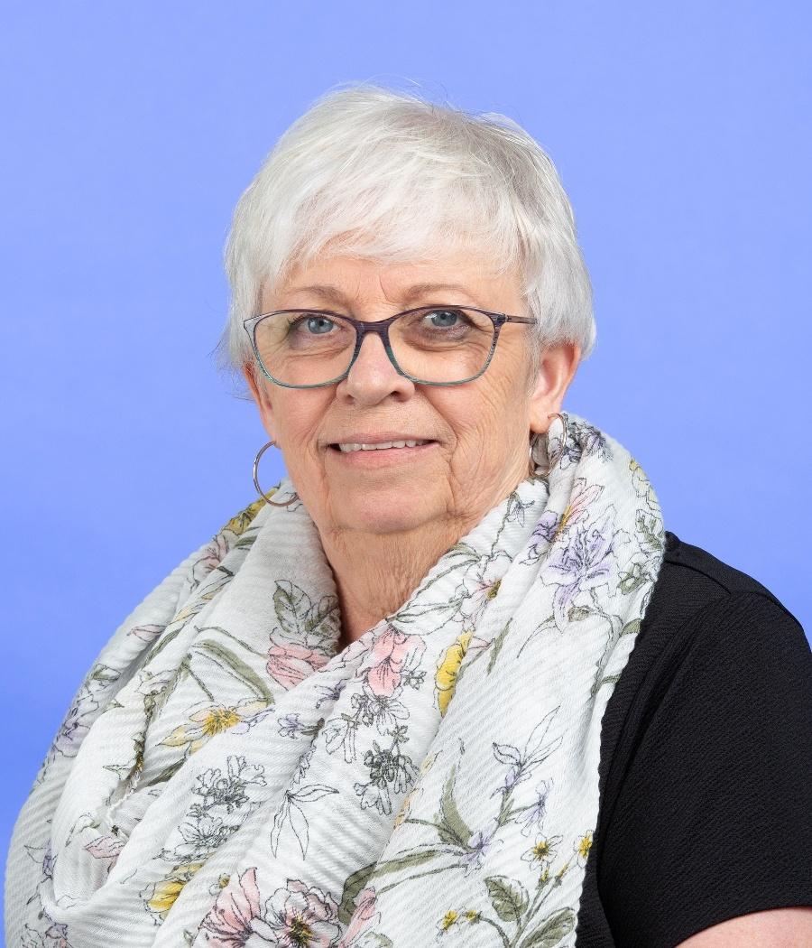 Debbie  Kilgour