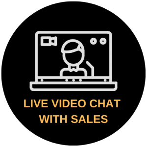 Live Video Chat with Sales