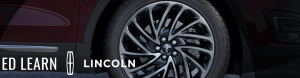 Ed Learn Lincoln Tire
