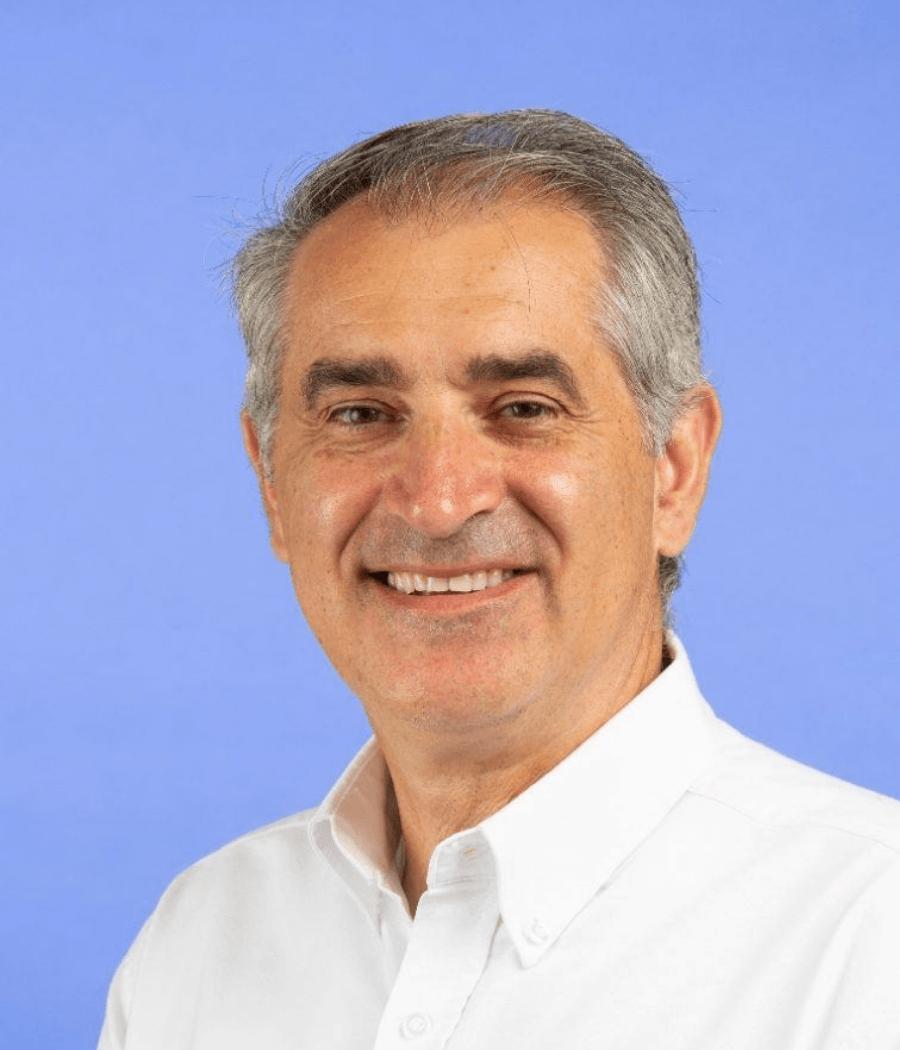Frank  Trivieri