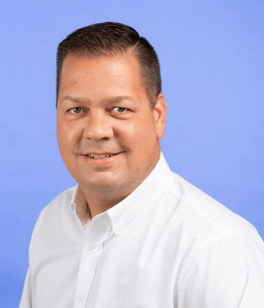 Jake  Bijakowski