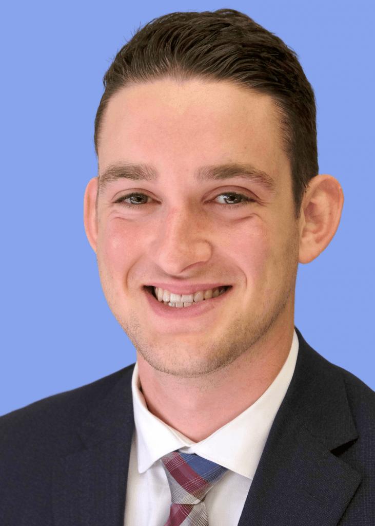 Joshua  Katzman